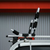 Kayak J Rack Adjustable Roof Rack Carrier