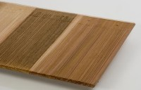 Cedar Shingle Panels | Weekes Forest Products
