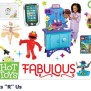Toysrus Store Weekly Ads Online