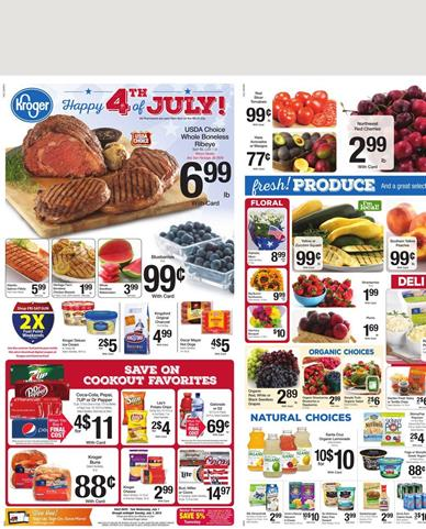 high chair aldi nautical desk kroger weekly ad preview june 1 2015 7