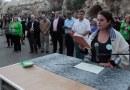 Israelis want American Jewish help in promoting religious pluralism