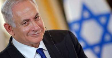 Benjamin Netanyahu's decision to avoid war was sound policy