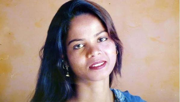 The case of Asiya Bibi, her lawyer and beyond