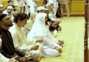 While Canada turns into new Jihadist launchpad Prime Minister Trudeau emerges as terror-patron