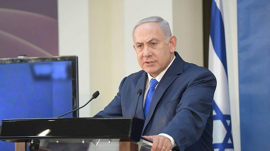 Israel is preventing Iran from taking over the Middle East