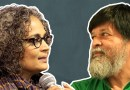The case of Shahidul Alam versus journalists in Bangladesh