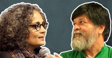 The case of Shahidul Alam versus journalists in Bangladesh