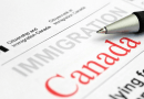 Canada plans to identify criminals who have taken immigration with forged documents