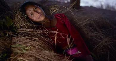 Nepal's bad practice of confining women into cow sheds during menstruation