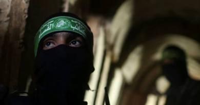 Qatar harboring Islamists and jihadists
