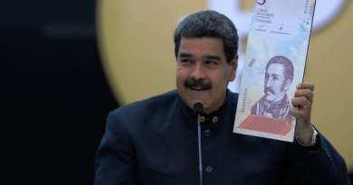 Unmasking the real face of Venezuelan socialist elites