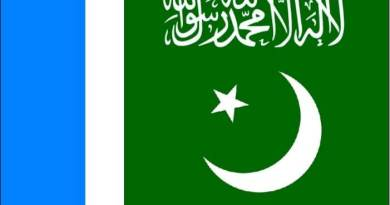 Threat posed in America by notorious Jamaat e Islami