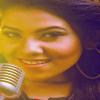 Belly Afroz, Crown Music, Crown Entertainment, Radha Raman