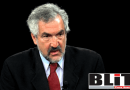 Daniel Pipes talks about the drive to preserve Europe's historic culture