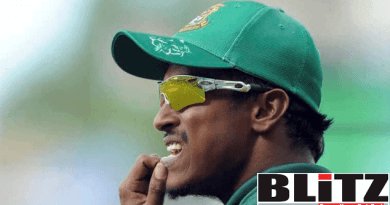 Rubel refuses to give up hopes despite not in team's WC plan