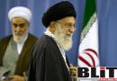 Victory over Ayatollah Iran