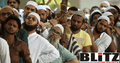 Why Muslim political representation in India is declining?