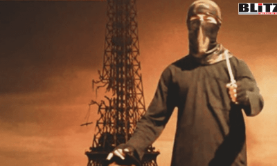 Islamic State, Maldives, Al Jazeera