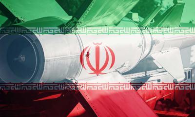 Americans, Arab, Colombia, Featured, Iranian, Israelis, Jews, Latin America, Shiite, Iranian Revolutionary Guards, Terrorism,