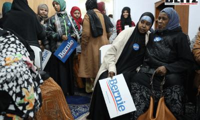 Radical Muslim, House of Representatives, Americans, American Muslim Alliance, Democrat,Islamophobia, Jewish, Anti-Semitic, North Carolina, Durham City,
