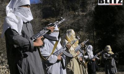 Mamata Banerjee, Trinamool Congress, West Bengal, Al Qaeda, CIA, Vietnam, Communist, Laos, Cambodia, Osama Bin Laden