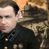 Ilya Starinov, Red Army, Adolf Hitler, German, Spain, Soviet Ukraine,
