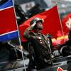 Kim Jong Un, North Korea, DPRK, Workers' Party of Korea, People's Army
