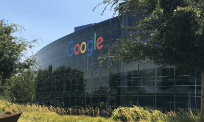 Washington, Google, NetPAC, New York Times, José Castañeda
