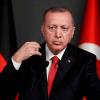 Erdoğan, Recep Tayyip Erdoğan, Jerusalem, Middle East, Europe, Saudi Arabia, Mediterranean, Turkish, Tel Aviv, Ankara, Jewish State, Armenia, Israel, Egypt, Greece, Cyprus, Gulf, Qatari, Libya, Turkey