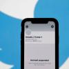 Twitter, Facebook, Social media, Tech giants, Big Tech
