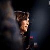 Kamala Harris, San Francisco Weekly, Review Board, Survivors Network of Those Abused by Priests, California, Adult entertainment, Prostitution