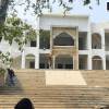 Bangladesh, Bangabandhu Sheikh Mujibur Rahman, Sheikh Hasina, Model Mosque Project, Saudi Arabian