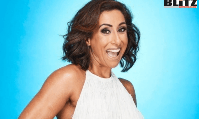 Pakistan, Saira Khan, Britain, Islamic, Muslim, Quran,