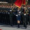 China, Chinese