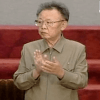 Democratic People's Republic of Korea, DPRK, Workers' Party of Korea, Kim Jong Il