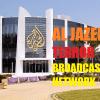 Al Jazeera, Qatar, Al Qaeda, American, New York Times, Bahrain, Oman, Saudi Arabia, United Arab Emirates, Middle Eastern