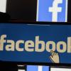 Terrorism, Facebook, Journalism, American