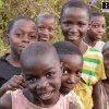 HIV, Paediatric HIV, UNAIDS, AIDS