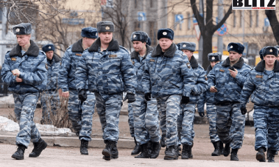 Moscow, Hizb ut Tahrir, Crimea, St. Petersburg, Primorsky, Krasnoday, Bashkiria, Orlov, Kaluga, Invanovo