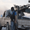 Islamic State, Middle East, ISIS, Syrian Democratic Forces, ISIL, UN, Vietnam