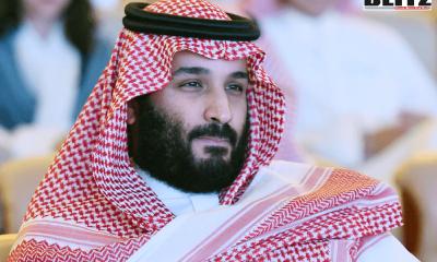 Saudi Arabia, Jamal Khashoggi, United States Congress, United States, Kingdom