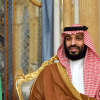 Saudi Arabia, Crown Prince Mohammed bin Salman, Council of Ministers, Shoura Council, Sharia