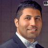 Farhad Khorasani, Iranian-American, Tehrangeles, New York, Paris, London, California