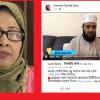Indian Prime Minister, Narendra Modi, Prime Minister Sheikh Hasina, Bangladesh, Bangabandhu Sheikh Mujibur Rahman, Golden Jubilee of Bangladesh's independence, Bangladesh Police, Dhaka Metropolitan Police