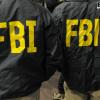 FBI, Trump-Russia investigation, CNN, New York Times, Washington Post, Clinton