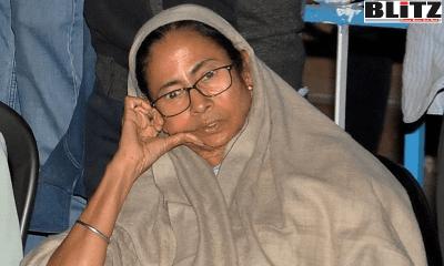 Latin, Bengal Chief Minister, Trinamool Congress, Mamata Banerjee, European, West Benagl,