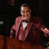 Louis Farrakhan, Nation of Islam, YouTube, Dr. Anthony Fauci, Saviours' Day, God, Vaccine