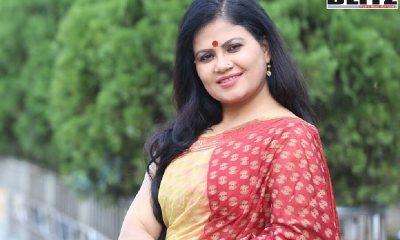আরজুমান্দ আরা বকুল, নাটক ও সিনেমা, অভিনয়