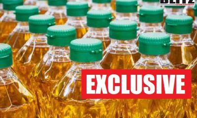 Palm oil, Soya bean oil, Bangladesh, CDSBO, Malaysia