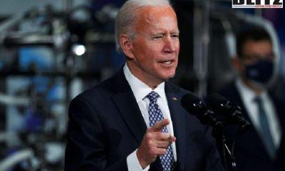 Joe Biden, Israel, White House